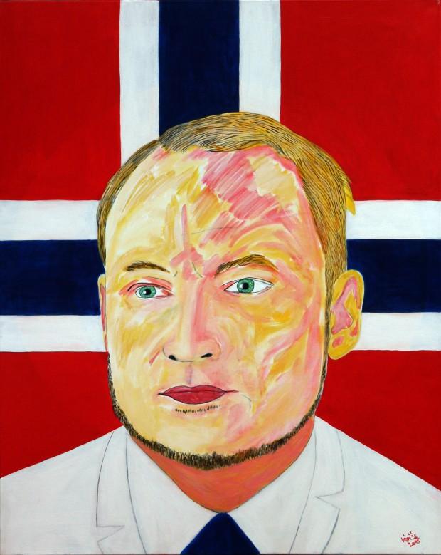 Breivik-mint-országimázs