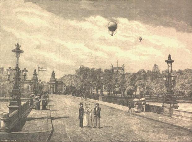 Kép_korzó_1896-41