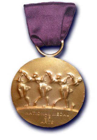medal_big-rev (1)