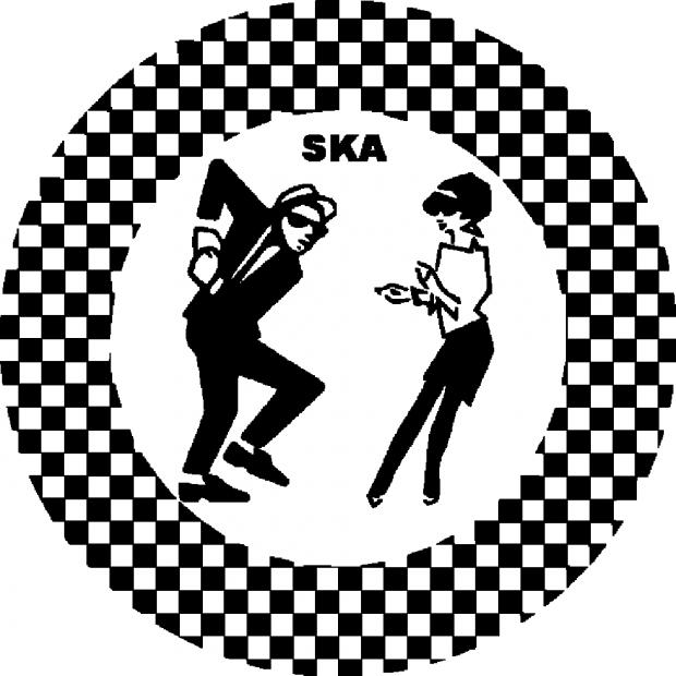 ska_by_okxo