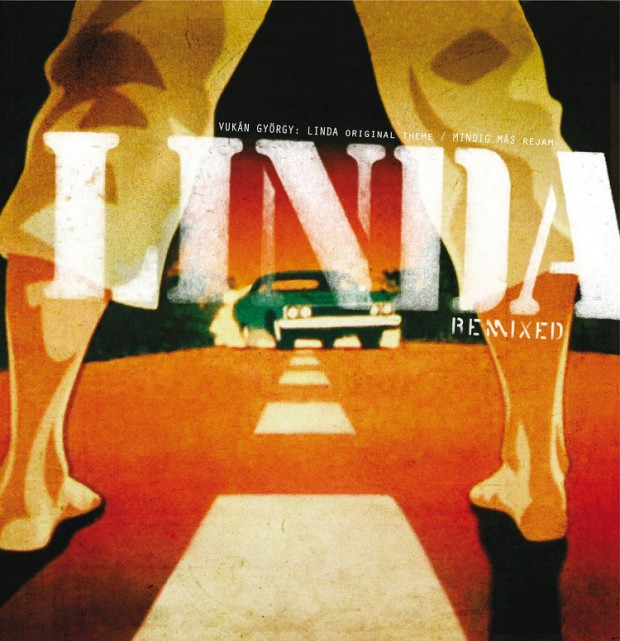 vukan_linda_front_cover_1100