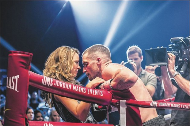 Film-Review-Southpaw-1 (1)