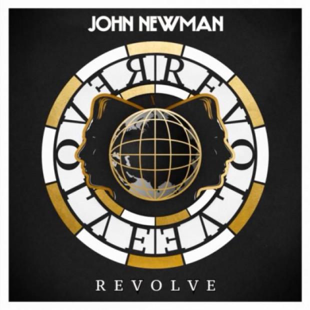 John-Newman-Revolve_0