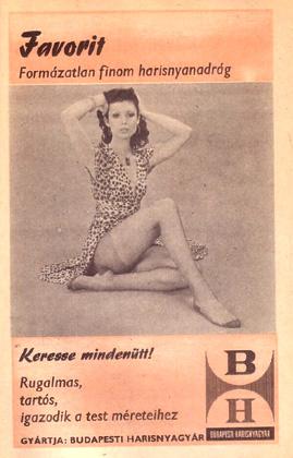 1977_Budapesti_Harisnyagyar_77
