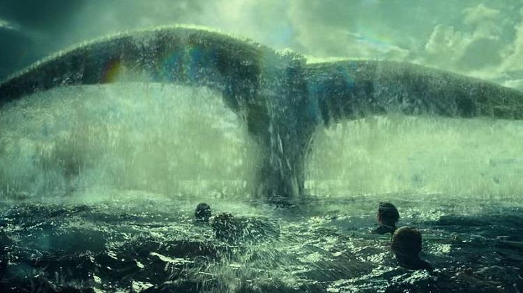 50071-A-tenger-sziveben-In-The-Heart-Of-The-Sea-Ron-Howard-filmje