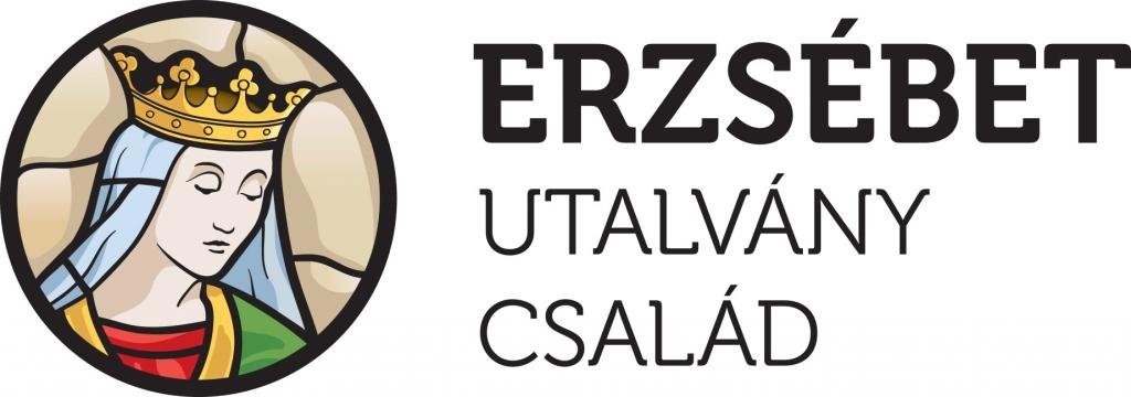 Erzsebet-utalvany csalad_logo2