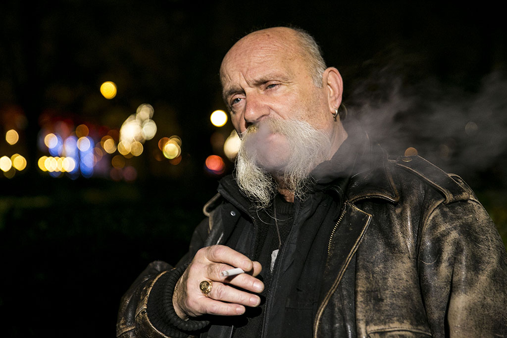 Gidofalvi attila zenesz 2015.12.21. foto:Horvath Peter Gyula