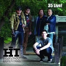 HIT 35