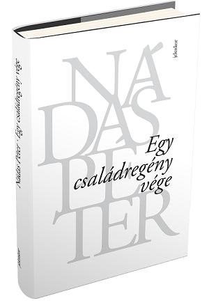 NadasP_CsaladregenyVege_3D_02