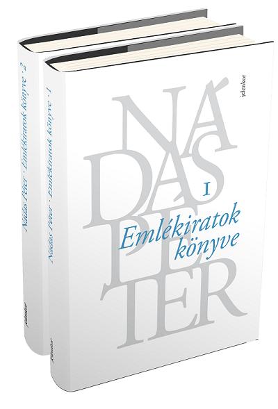 NadasP_EmlekiratokKönyve_kozos_3D