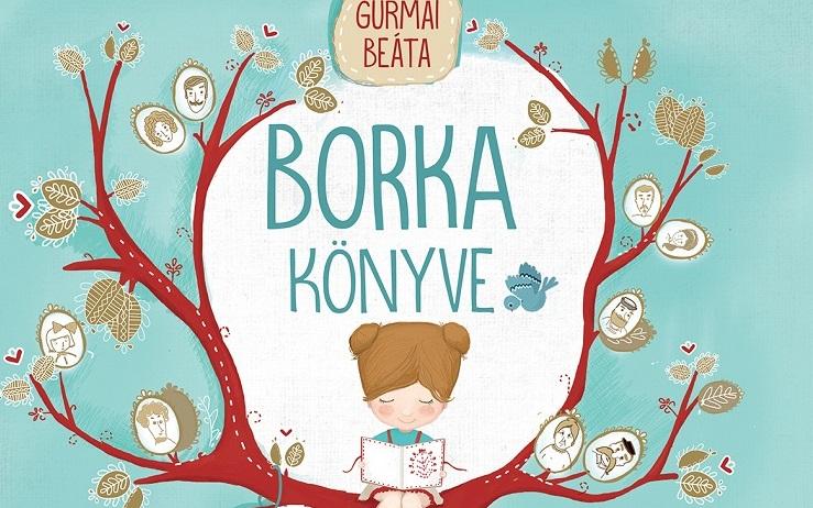 borka boritoja_