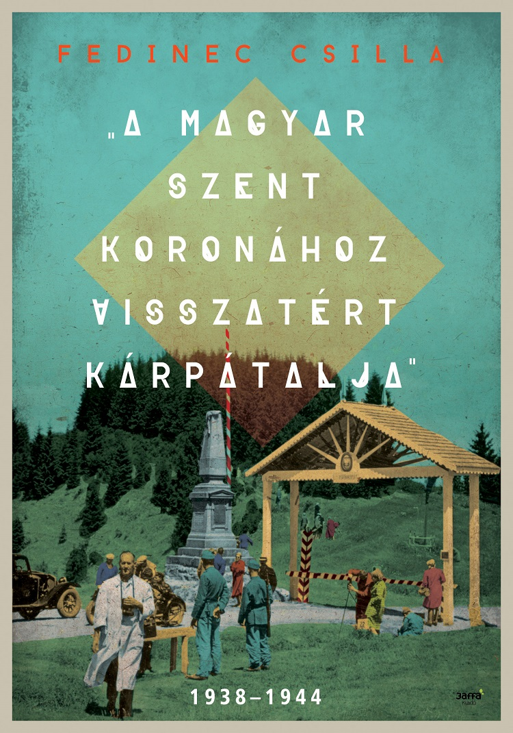 kárpátalja_1938-44_borito