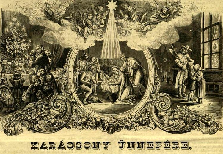 kar vu 1856 dec