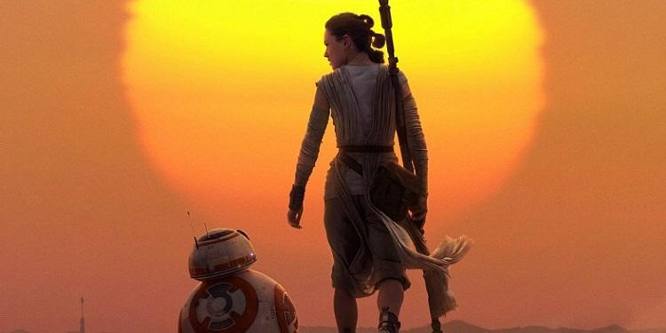 star-wars-7-force-awakens-rey-bb8-poster
