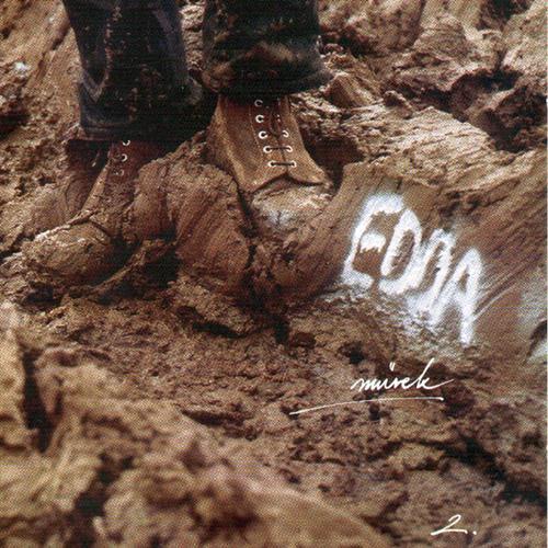 Edda_Művek album borító