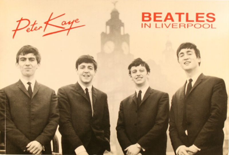 InLiverpoolTheBeatles-175931