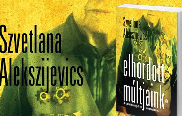 szvetlana-alekszejevics-elhordott-multjaink-cultura 2