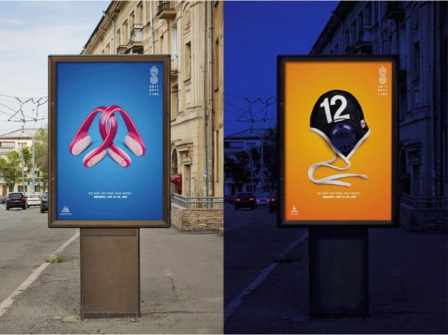 20160331vizes-vb-alternativ-plakatterv