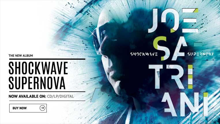 banner-Shockwave_Supernova
