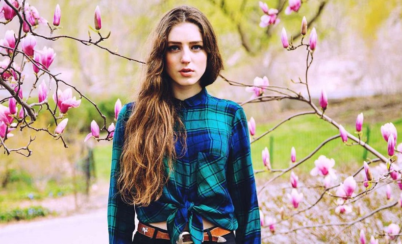birdy-british-singer-jasmine-van-den-bogarde-hd-wallpaper-1080p