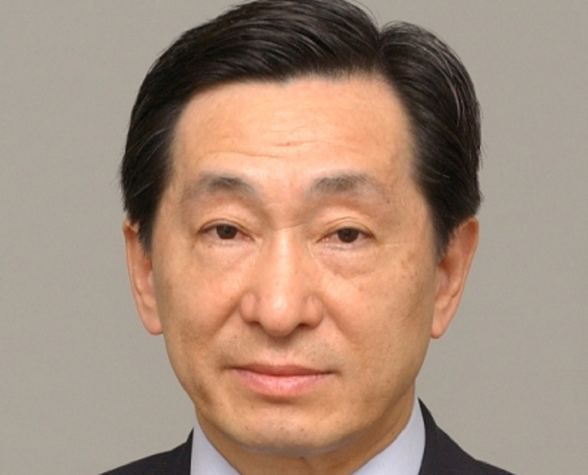 kosuge_dzsunicsi