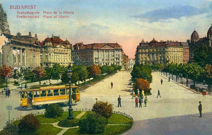 budapest_szabadsag_ter_1912