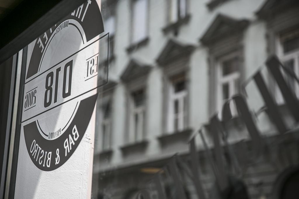 D18 Caffee Dessewffy utca 18-20 2016.05.31. Fotó: Horváth Péter Gyula