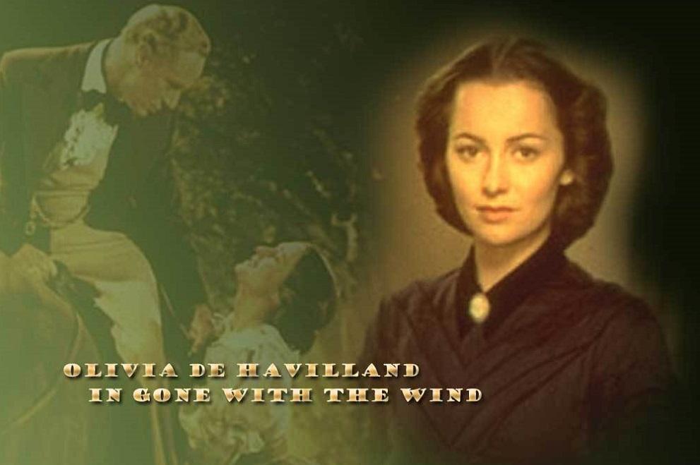 Olivia-de-Havilland-olivia-de-havilland-6297776-1024-768