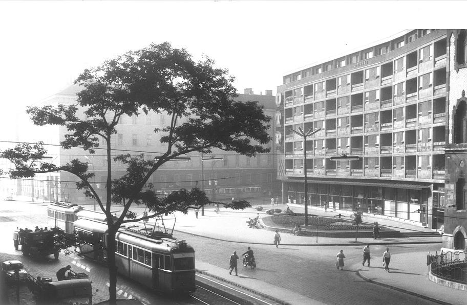 ulloi_ut-korut_sarok_1965