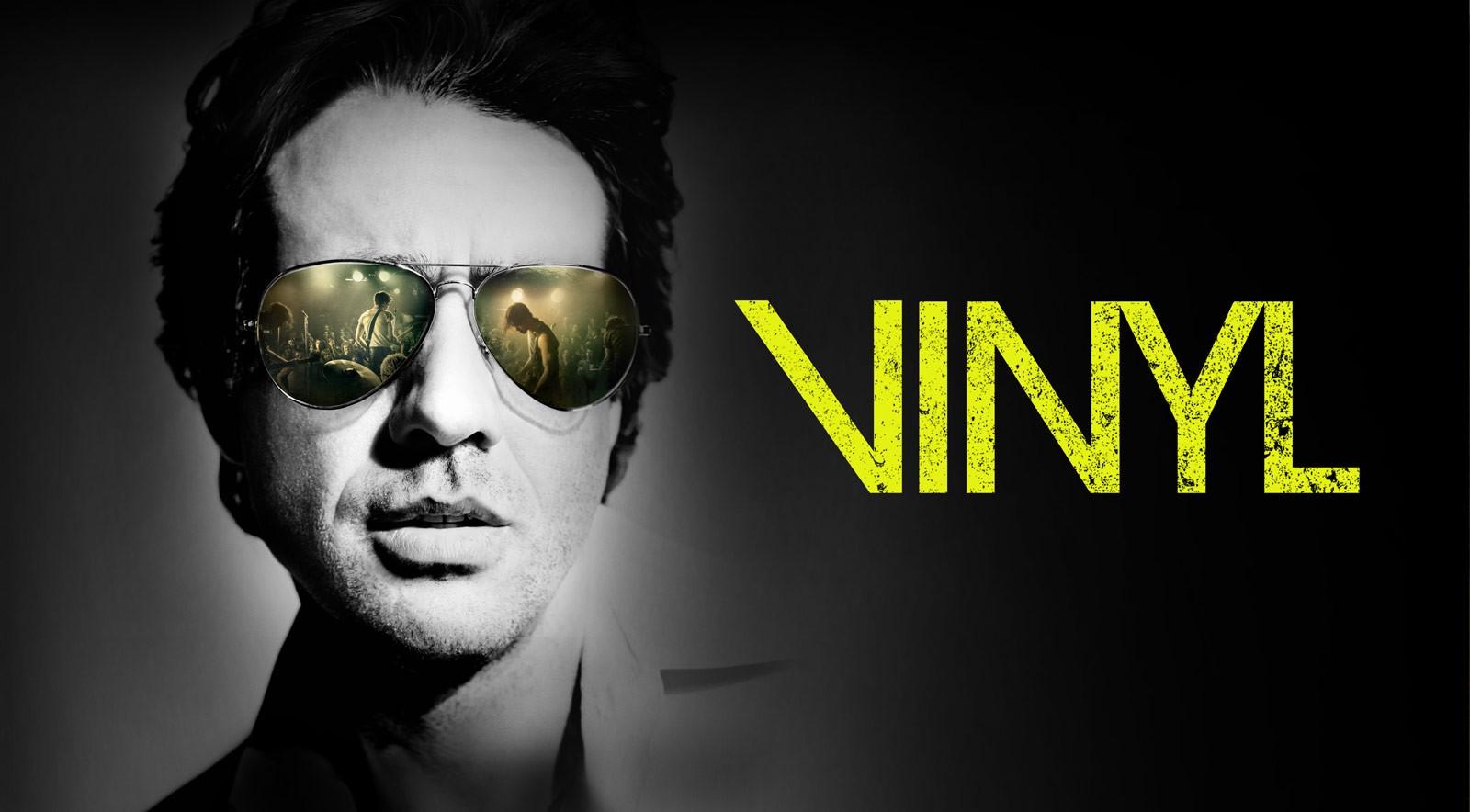 vinyl-keyart-compressed-1