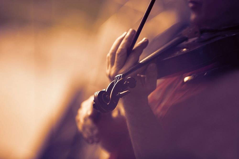 Szabadi _Vilmos_violinist