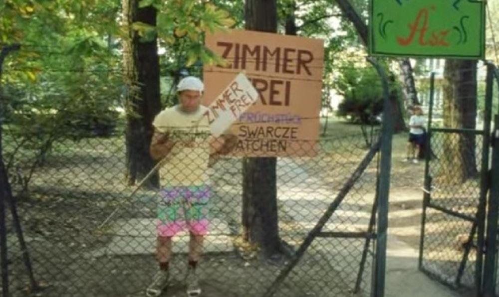 balaton_zimmer feri