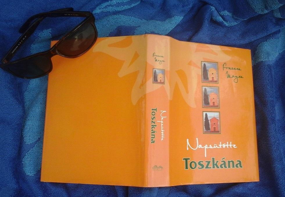 napsutotte_toszkana_1