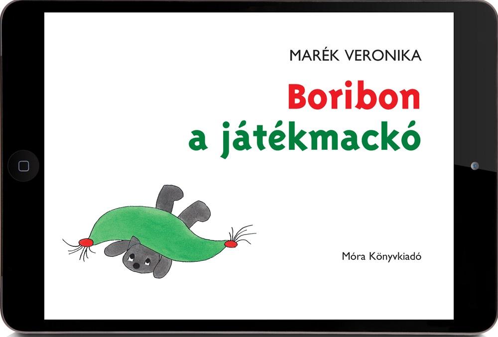 boribon_mockup_Hun_00
