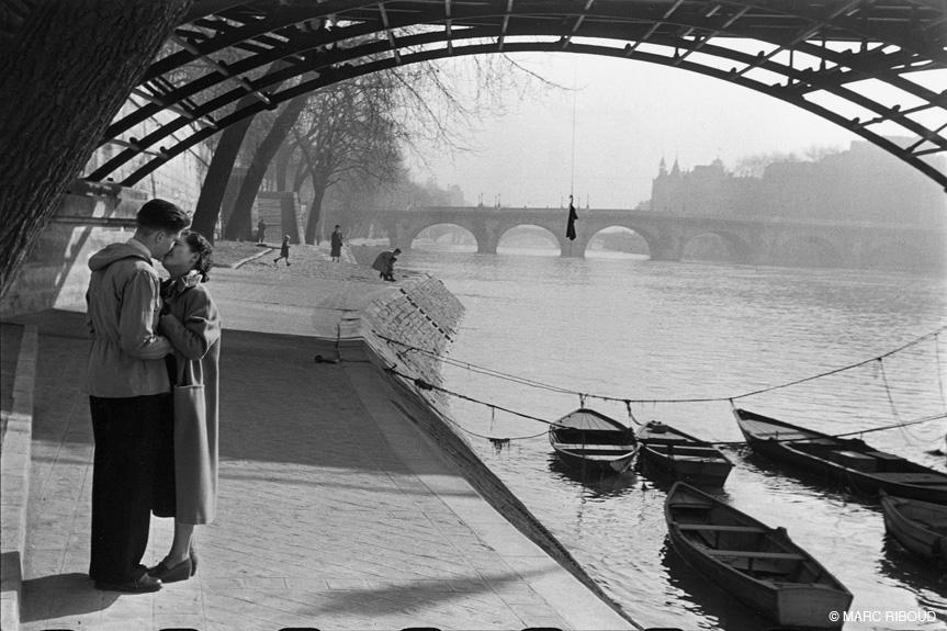 riboud-pont-des-arts-paris-1953_ac57d
