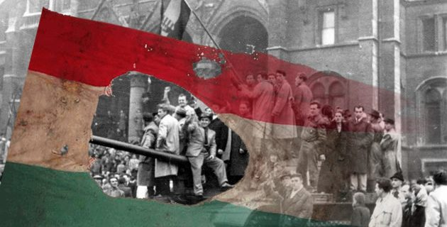 http://nullahategy.hu/wp-content/uploads/sites/9/2016/09/1956-forradalom-zaszlo-cultura-630x320.jpg