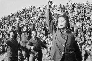 20160517kinai-kulturalis-forradalom