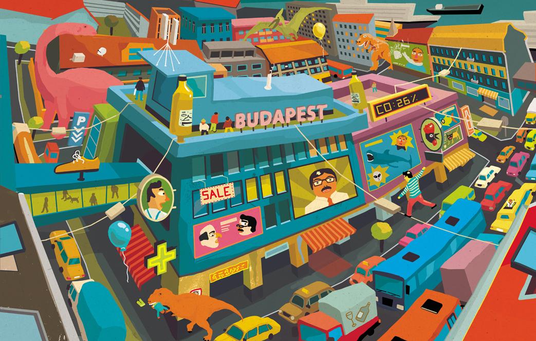 budapest-vi