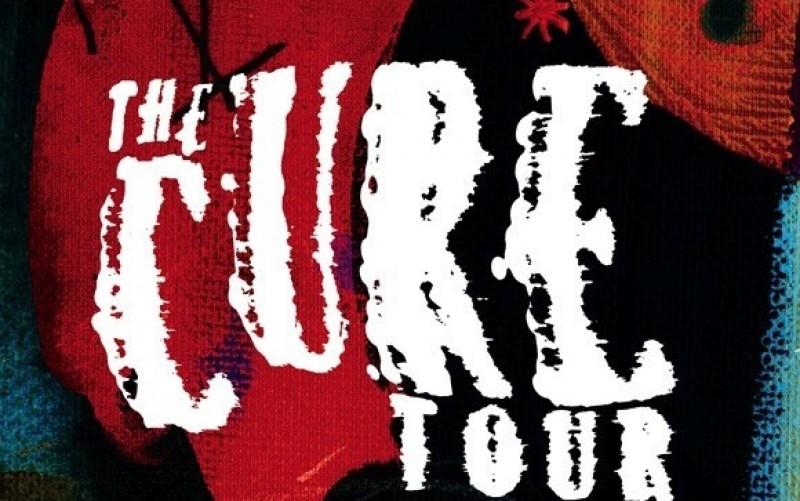 cure-tour