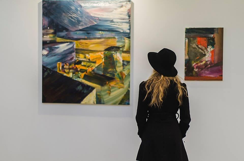 Fotó: Art Market