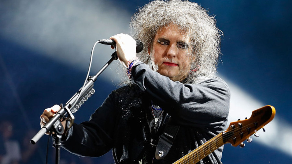 2014thecure_getty183386408131114-hero
