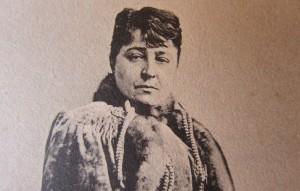 55ad0d5b983c4-jaszai-mari-strelisky-felvetele-utan-1905