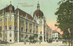budapest-iparmuveszeti-muzeum-1908