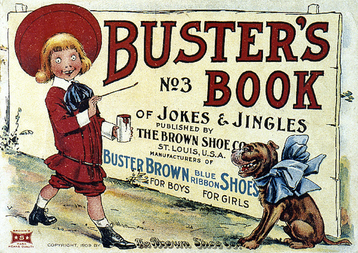 buster-brown-book-1905-granger