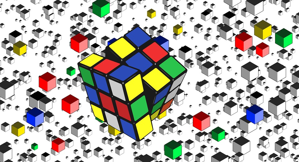 cube-427897_960_720