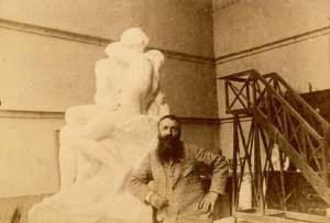 cultura-rodin-a-csok-1889