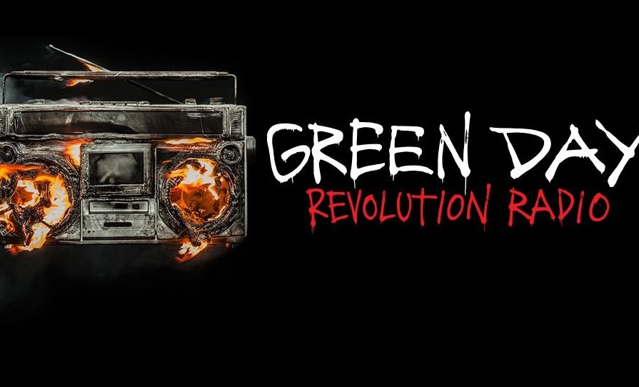 greenday001-1068x712-1068x552