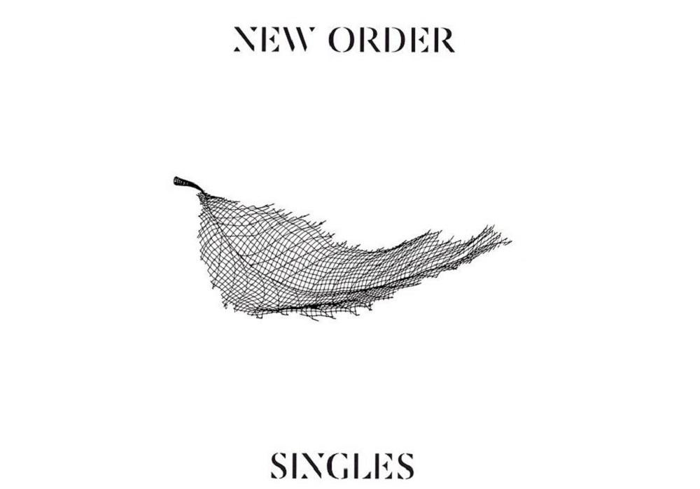 new-order-singles
