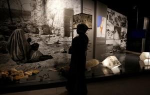 2016-11-10t133249z_1847286257_s1aeumaplhac_rtrmadp_3_palestinians-arafat-museum-780x439