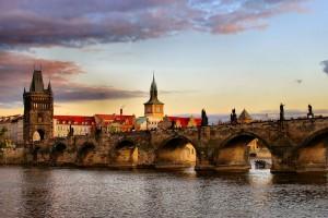 7-prague-mala-strana-view-of-karlov-most-charles-bridge